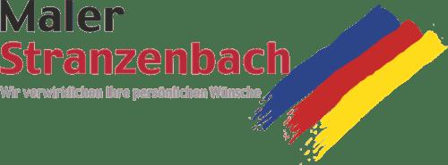 Maler Stranzenbach aus Wiehl